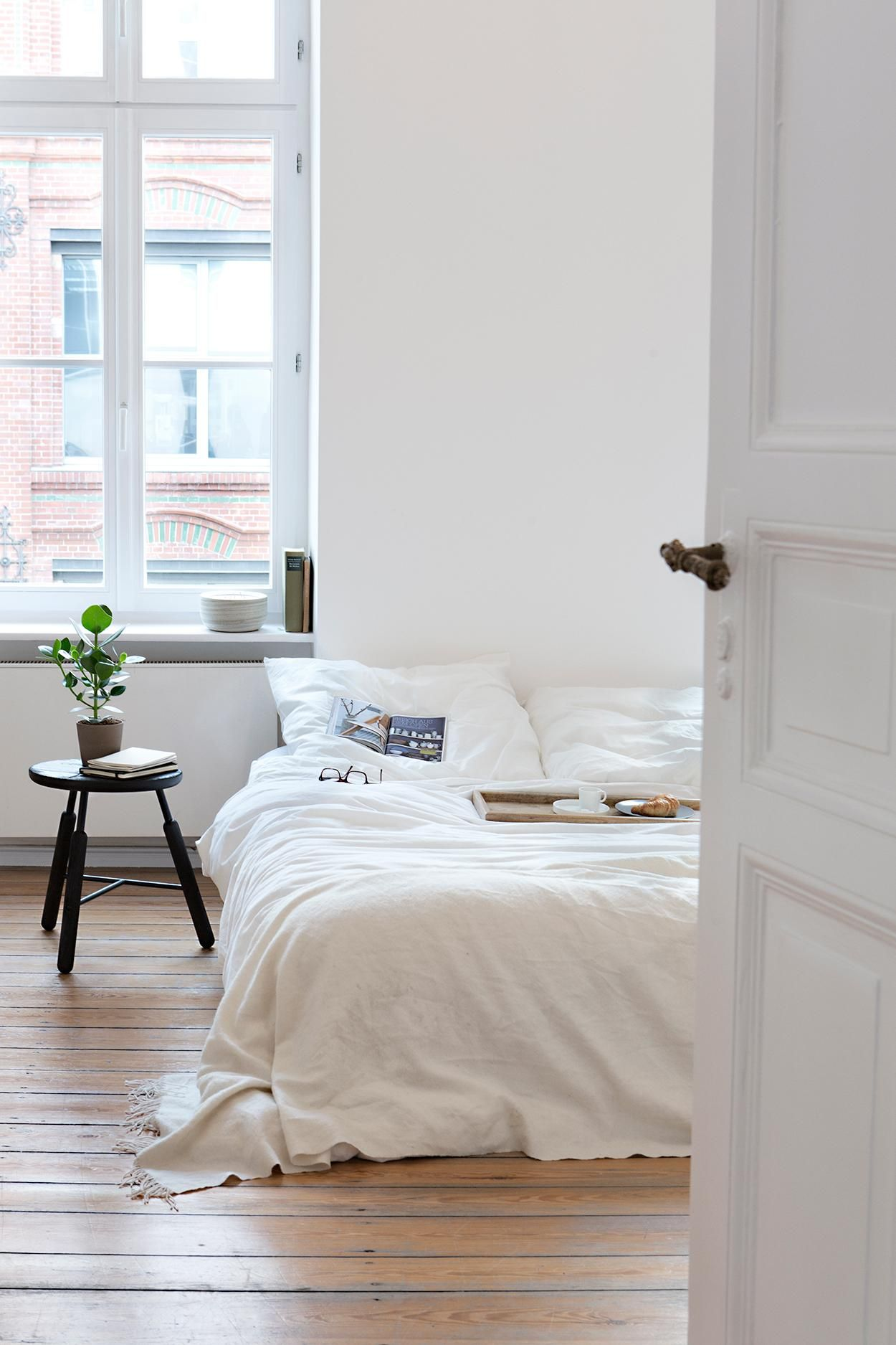 floors wood tips for your happy grey light to living white and top scandinavian with adding room style flooring walls home