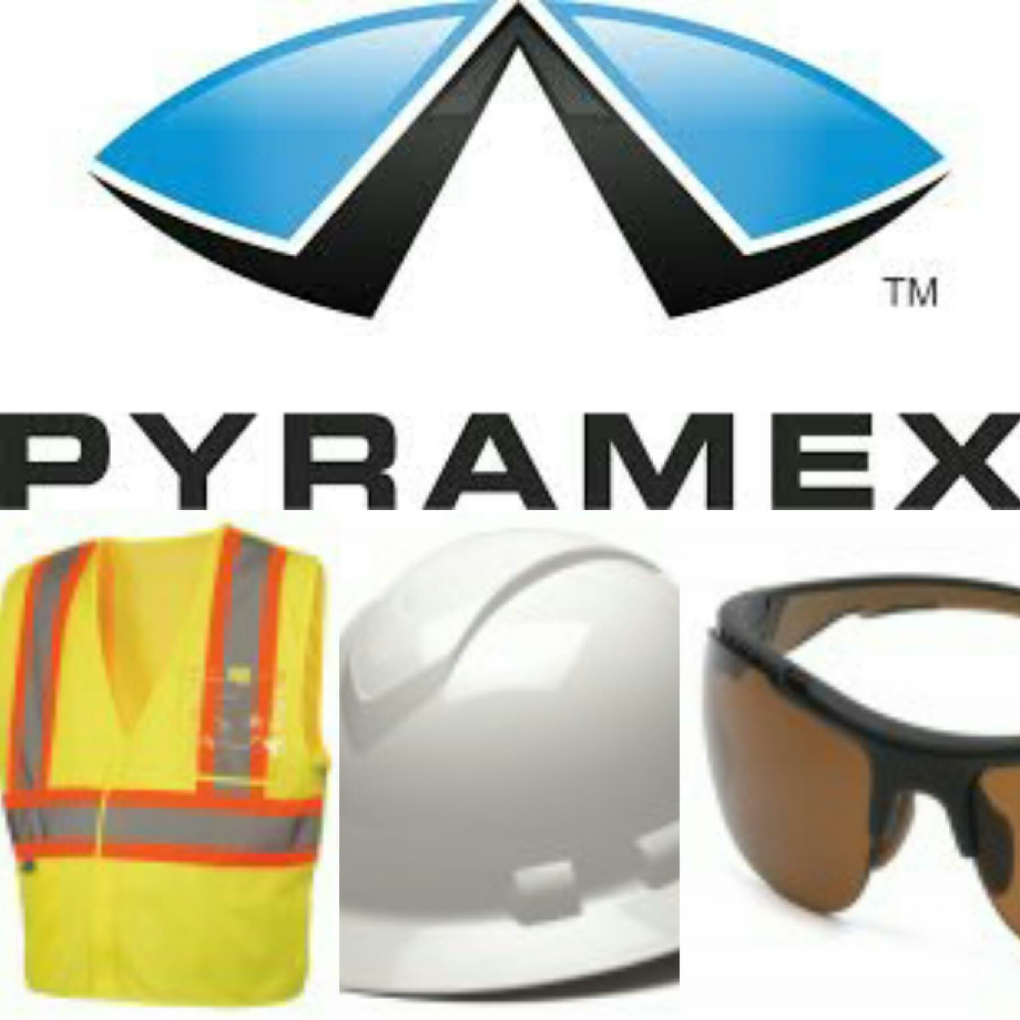 Pyramex Safety Items Safety, New job, Mirrored sunglasses