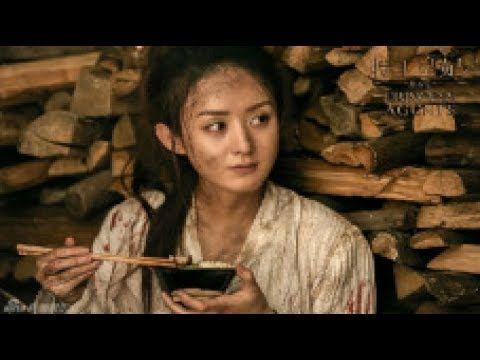 [KOREAN DRAMA] Princess Agents Episode 33 Eng Sub - http://LIFEWAYSVILLAGE