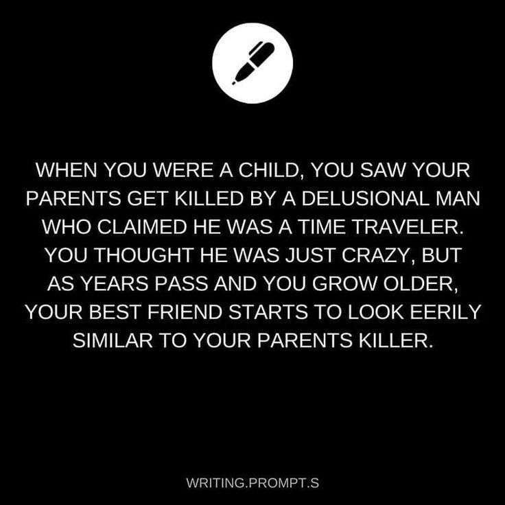 Writing prompts, prompts for writing, writer prompts, prompts for writers,  creative writing prompt, teen writing prompts, adult writing prompts, ...