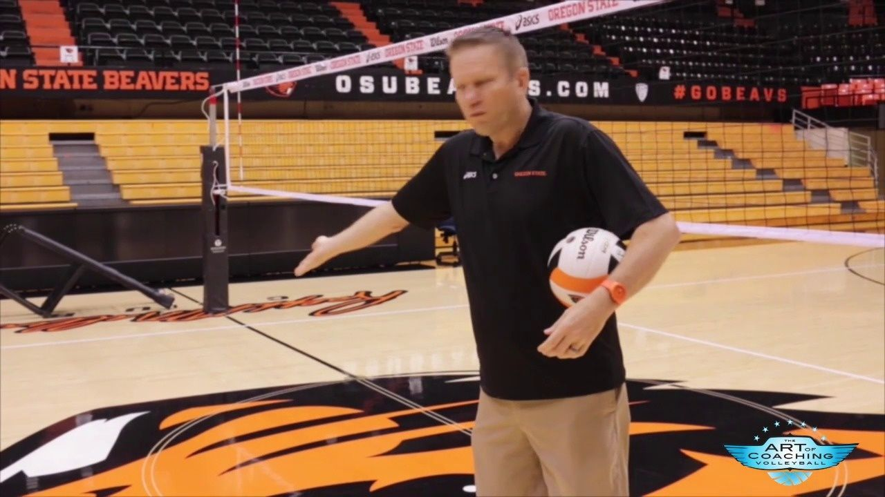 Libero Rules You Need To Know The Art Of Coaching Volleyball Coaching Volleyball Volleyball Training Volleyball Practice