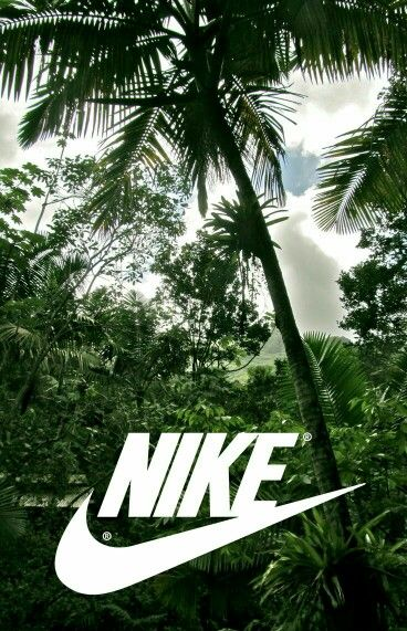 Nike Wallpaper Nature Iphone Headbands Spandex Wedges Quotes Bags Design