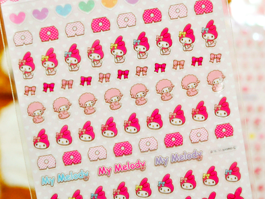 Follow LITTLEMISS-INSPIRED♥  for your daily source of fashion & kawaii images!