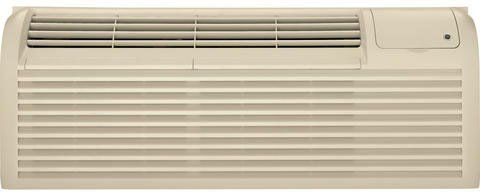 Ge Wall Air Conditioner Az61h07dac By Ge 1125 00 13 2 Eer