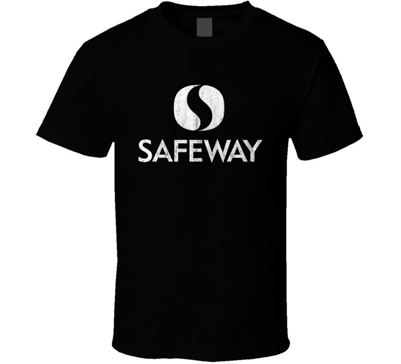 Win 100 Safeway Gift Card By Filling The Online Safeway Customer Satisfaction Survey Safeway Customer Satisfaction Surveys