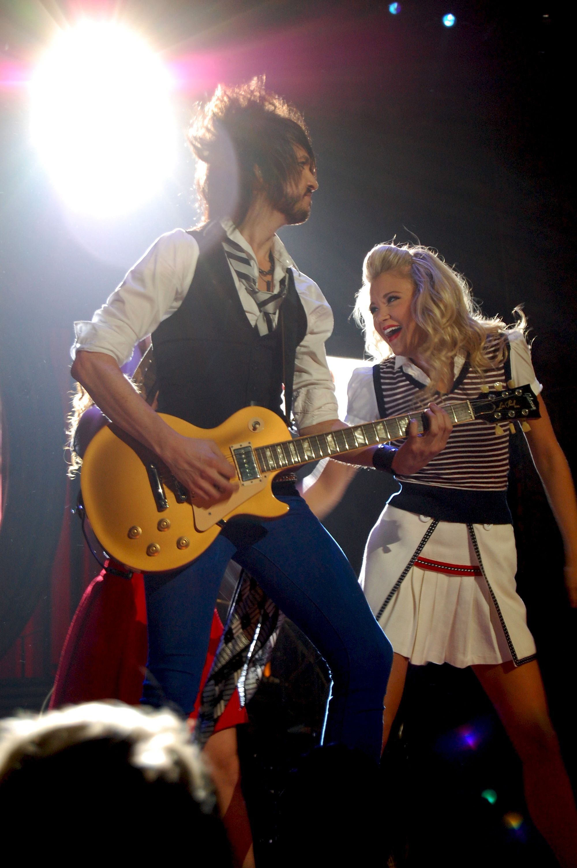 10 Grant Mickelson Ideas Grant Taylor Swift Taylor Swift Speak Now