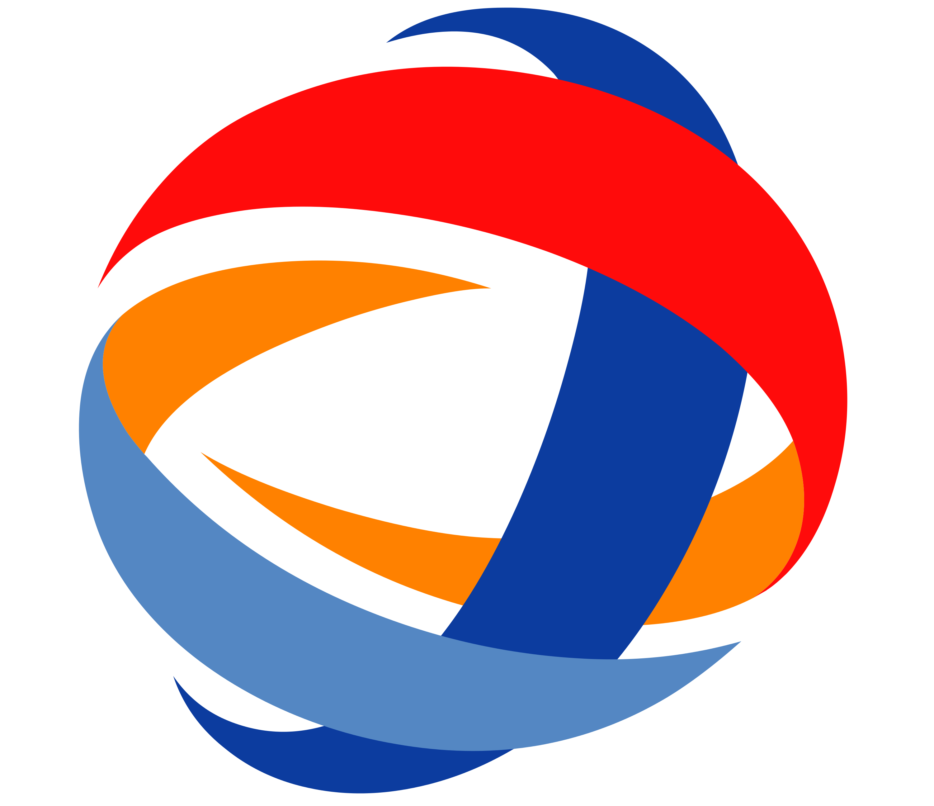 Logo computer networking 7585 Free Transparent PNG