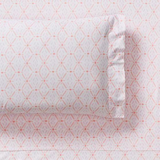Kelly Slater Malai Organic Sheet Set in 2020 Organic