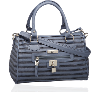 fb10cb234d039 Handtasche - Accessoires - Damen - Deichmann