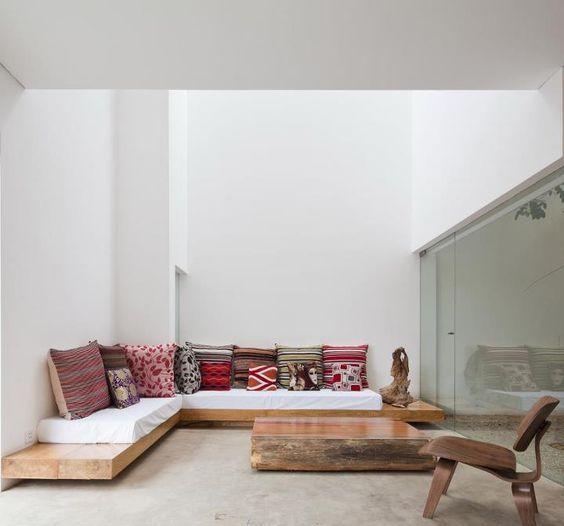 10 Super Cool Diy Sofas And Couches Diy Ideas Built In Sofa Home Diy Sofa
