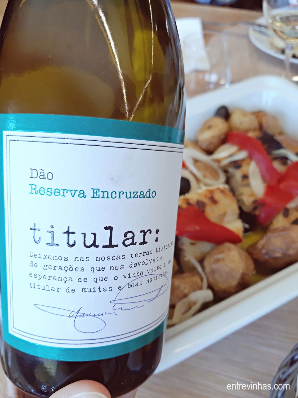 Dão wine region, design winery, wine tourism, wine trip, wine and cheese, wine tasting Portugal, portuguese wines, wine travel, wine trip