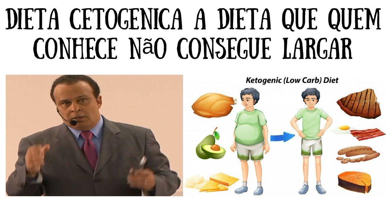 Dieta Cetogenica A Dieta Que Quem Conhece Nao Consegue Largar