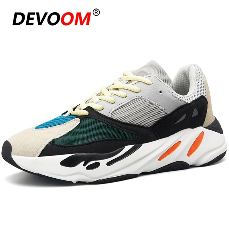 Pin By Only Wangoi On Gotme Mens Casual Shoes Casual Shoes Sneakers Men