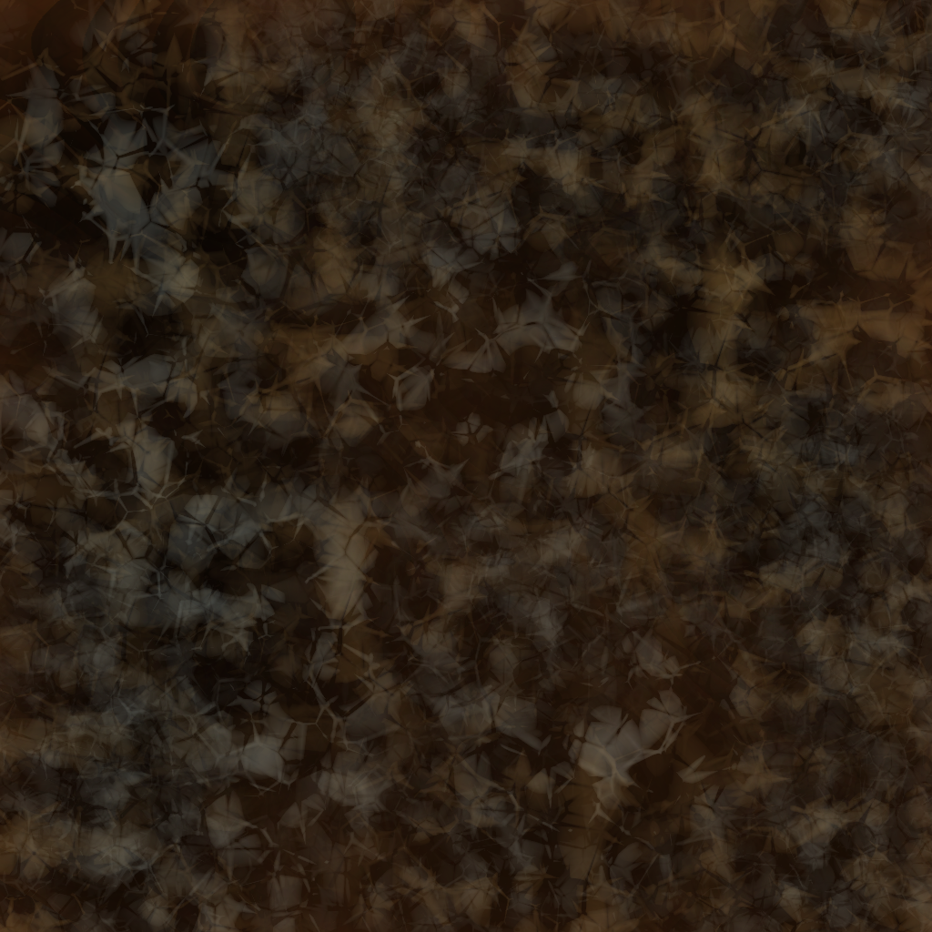 Fur And Hair Diffuse Map For Cycles Hair Particles Diffuser Concept Art Tutorial Cycle