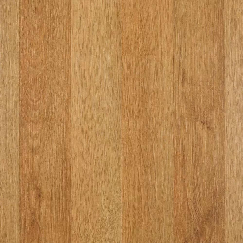 Wood Laminate Flooring, Empire Laminate Flooring