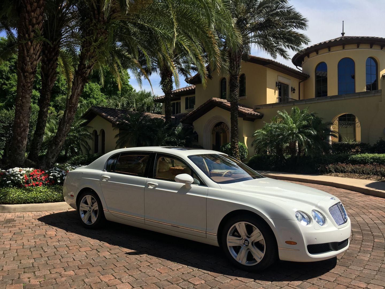Bentley Wedding Car Rental At Orlando Wedding Cars Limousines Are Also Wedding Car Car Bentley