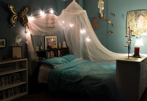 Bedroom Ideas For Teenage Girls Tumblr Google Search Bedroom
