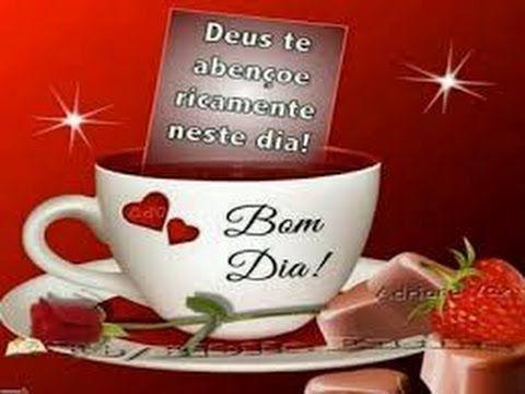 Bom Dia Para Amigos E Amigas Especiais Bom Dia Frases Que Edificam