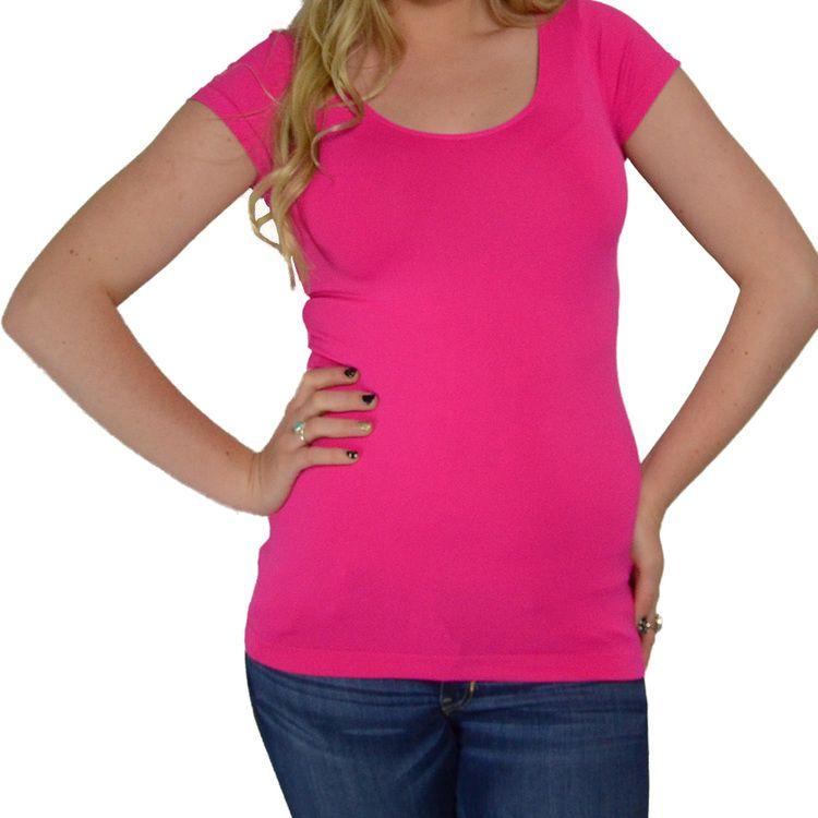 pinkcapwb.jpg