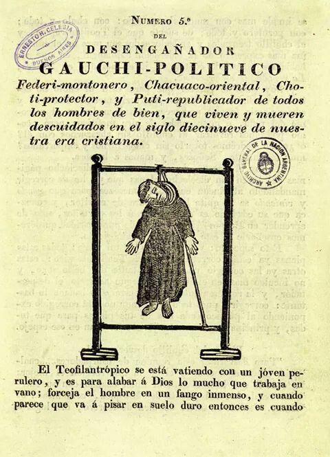 Padre Castañeda.: