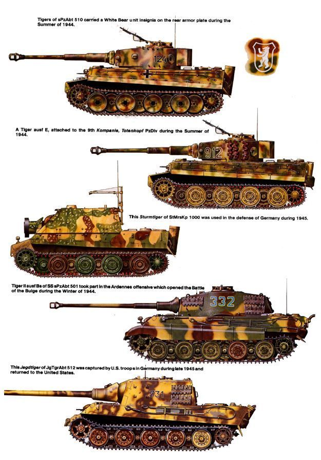 Pin de Eduardo en Tanque de Combate   Pinterest   Militar, De guerra ...