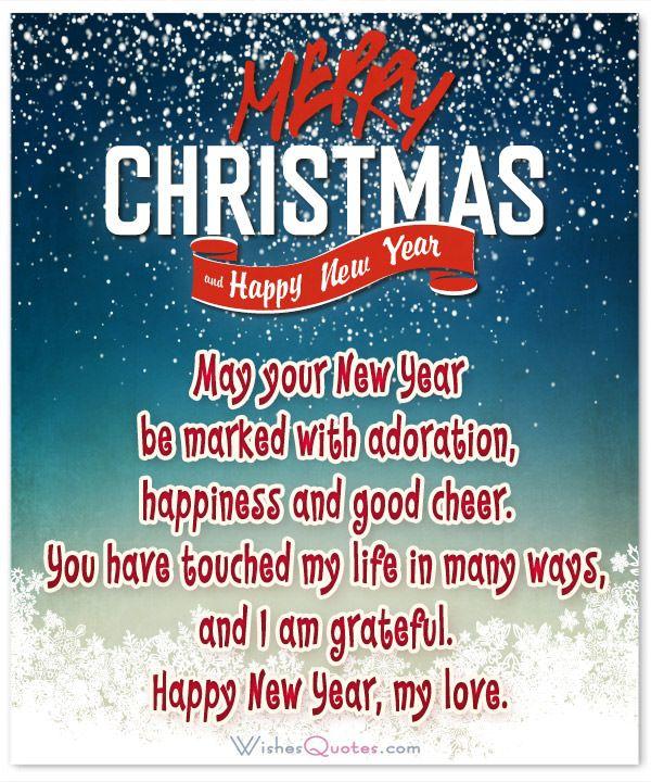 Happy new year wishes for your boyfriend boyfriends positive happy new year wishes for your boyfriend m4hsunfo