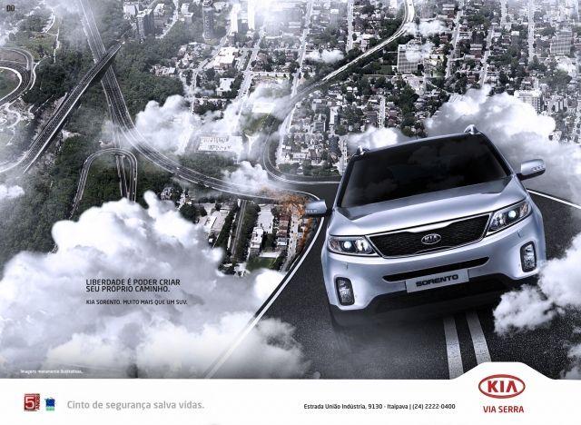 adeevee kia freedom car print ads car advertising design car advertising adeevee kia freedom car print ads