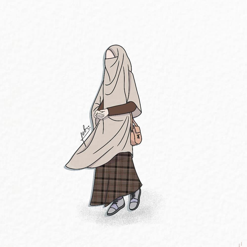 Simple And Elegant 42 Art Arts Medibang Charachter Dailyinspiration Dailyart Cartoon Doodle Inspirationalquotes Animasi Kartun