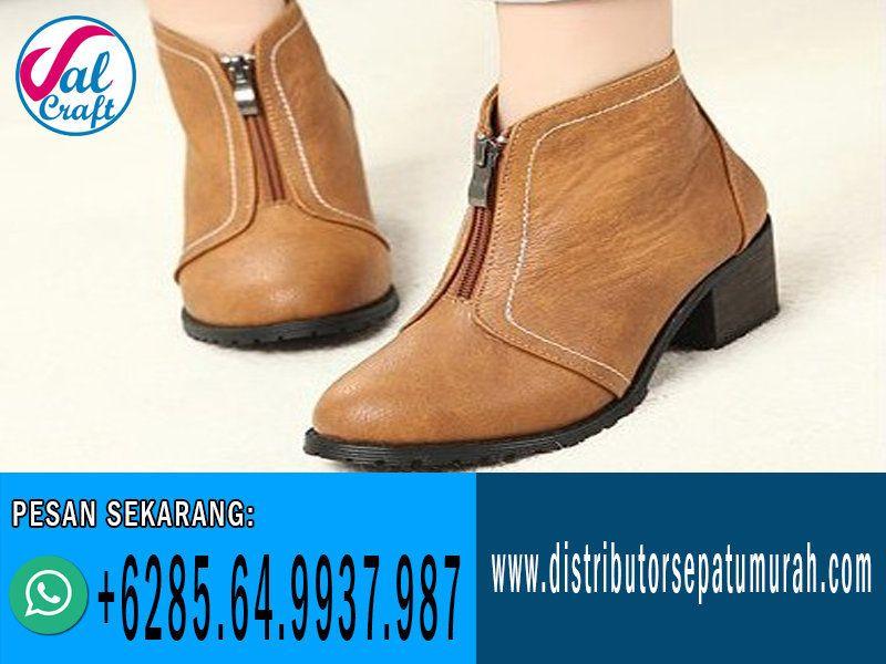Wa 0877 2261 0091 Agen Sepatu Kulit Online Sepatu Kulit Wanita Sepatu Kulit Wanita