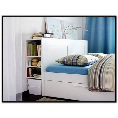 Brimnes Lit Ikea Brimnes Daybed Frame With Drawers Ikea Sofa Single Bed Bed For Two And With