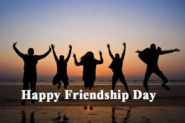 Best Friendship Day [August 60 60] Wishes HD Images Wallpapers Beauteous Best Friendship Hd Pics