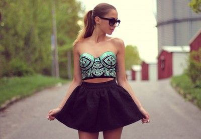 outfit-507-1024x710.jpg
