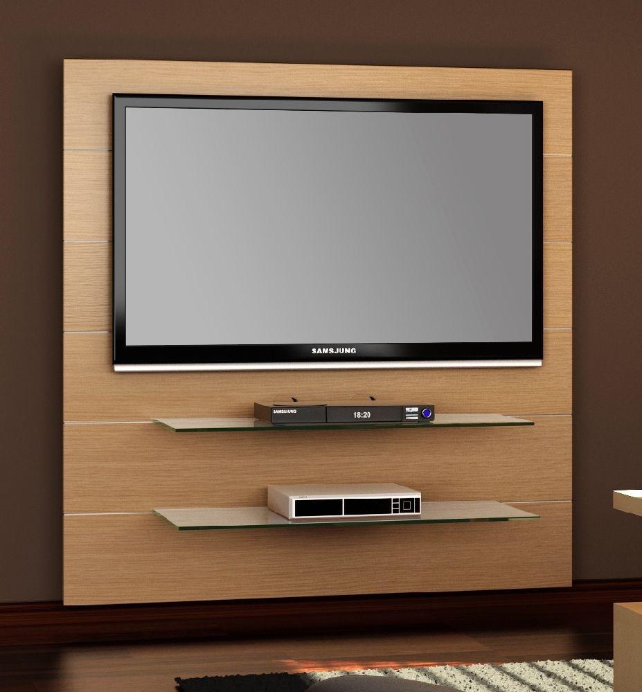 Tv 2 3 70 P Tv Pinterest Tv  # Meuble Tv Rocco