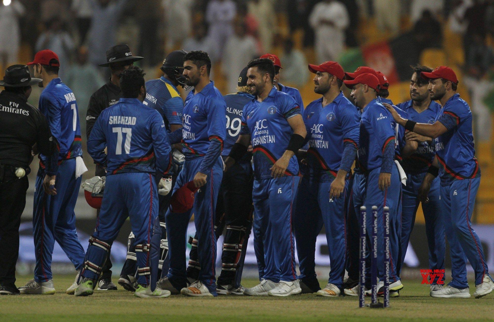 Image result for sri lanka vs afghanistan asia cup 2018