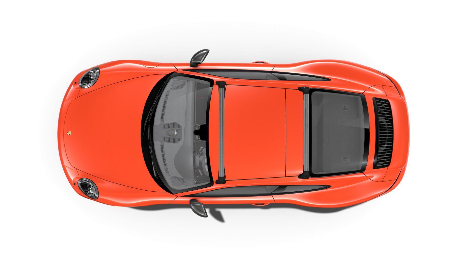 Porsche Car Configurator Porsche 911 gt3, Porsche