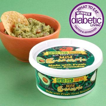 Top 25 Diabetic Snacks | Diabetic snacks, Diabetic living and Snacks