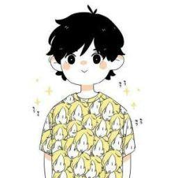 seiiji kazuhiko (@SheylaCarriban)