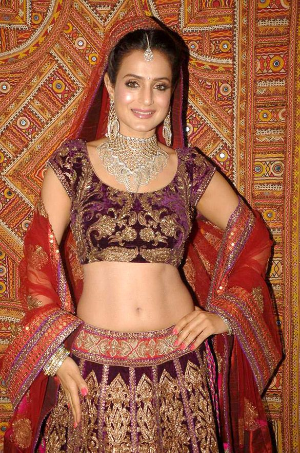 Ghagra choli sex pictures