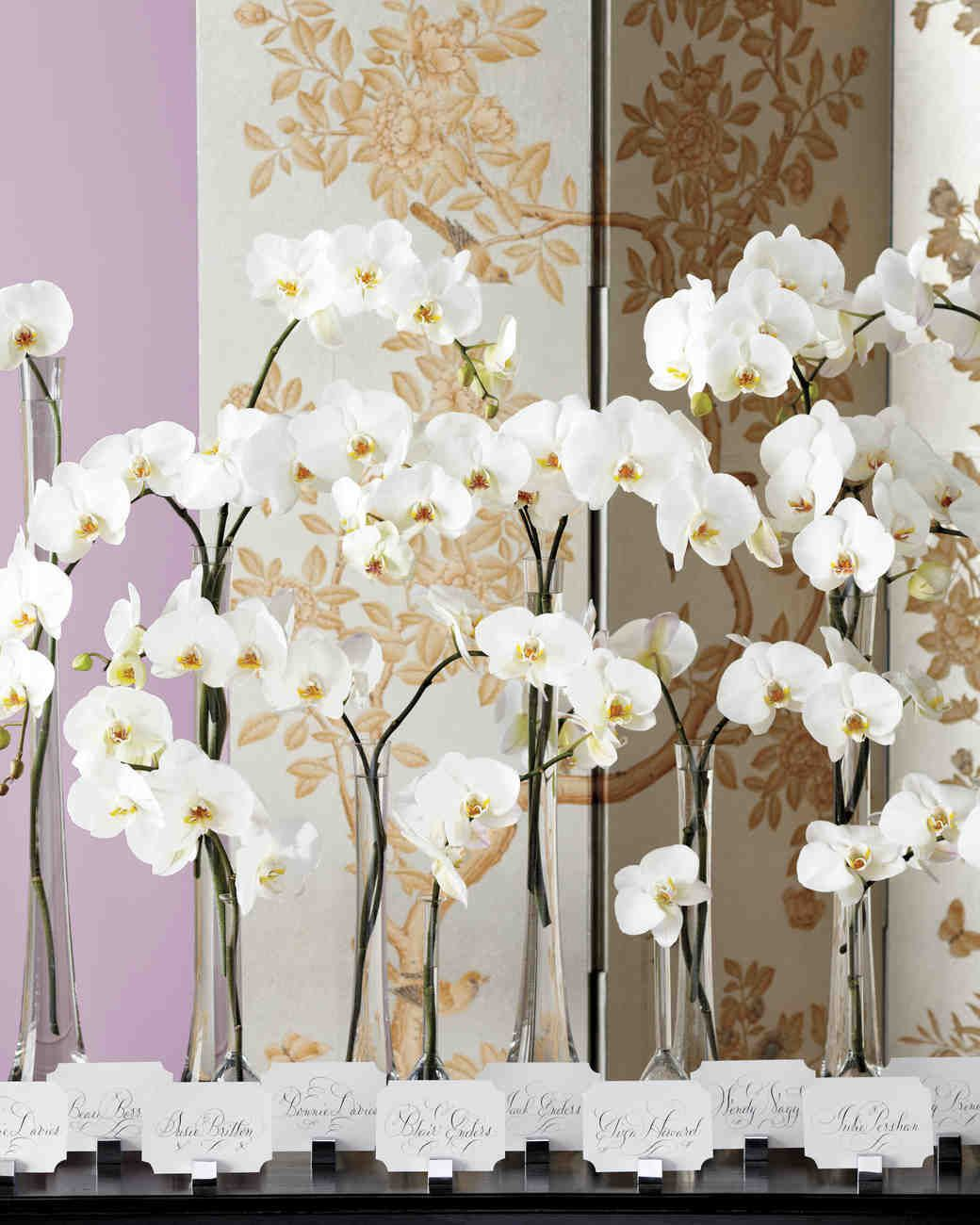 Cool-Weather Wedding Flowers | Pinterest | Martha stewart weddings ...