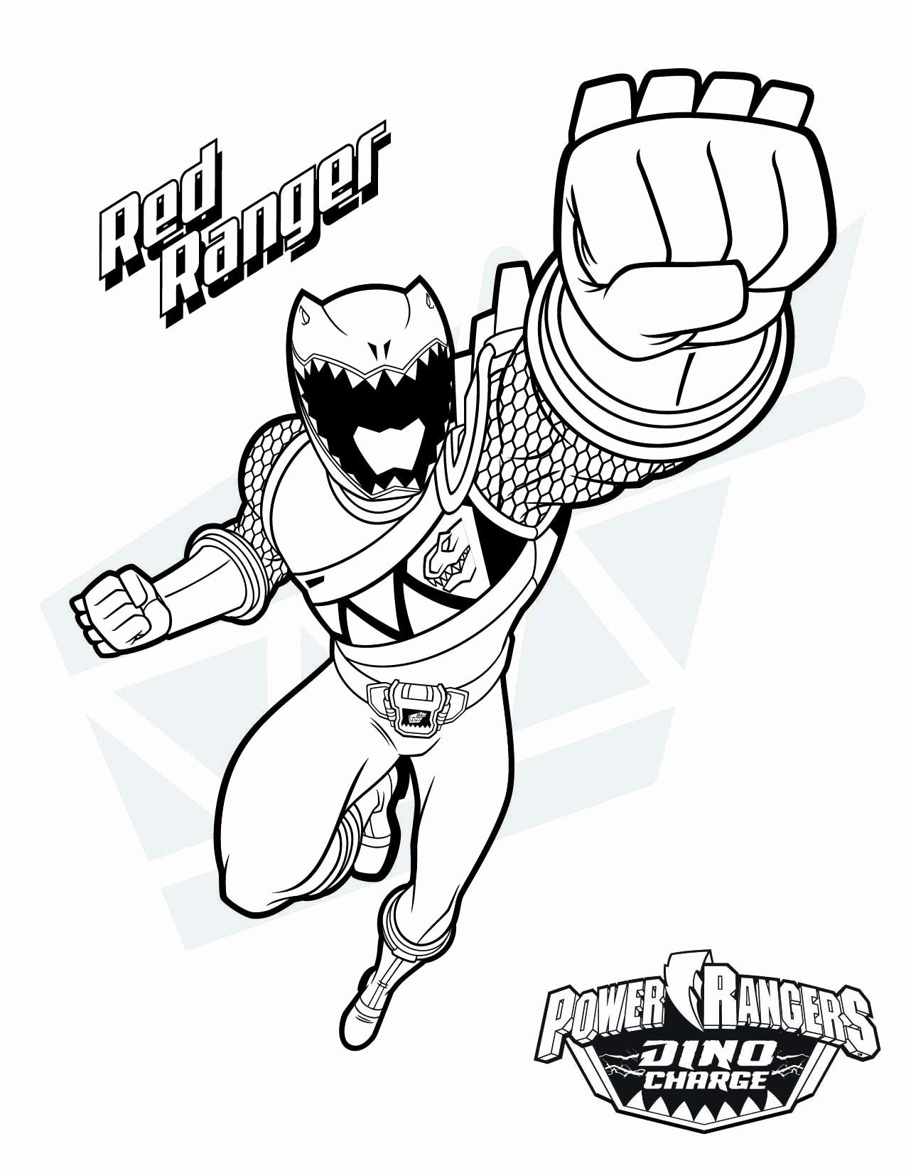 Power Rangers Coloring Book Best Of Pin By Power Rangers On Power Rangers Colorin In 2020 Power Rangers Coloring Pages Coloring Pages To Print Halloween Coloring Pages