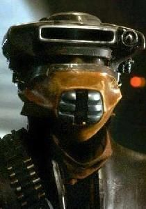Boushh Google Search Star Wars Pictures Star Wars Canon Star Wars Film
