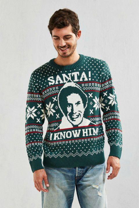 441e270c0e Santa s coming! I know him! I know him!