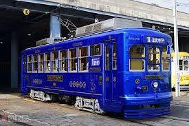 水戸岡鋭治 イラストの画像検索結果 Railway And Train 鉄道 電車