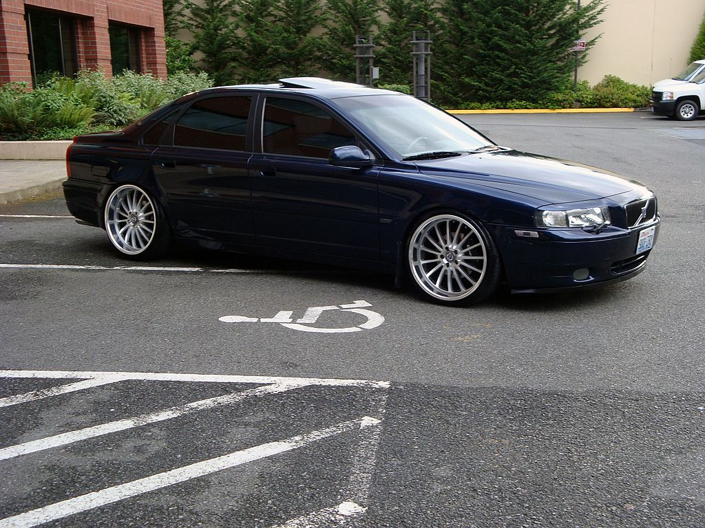 What did you do to your s80 today swedespeed pinterest what did you do to your s80 today publicscrutiny Image collections