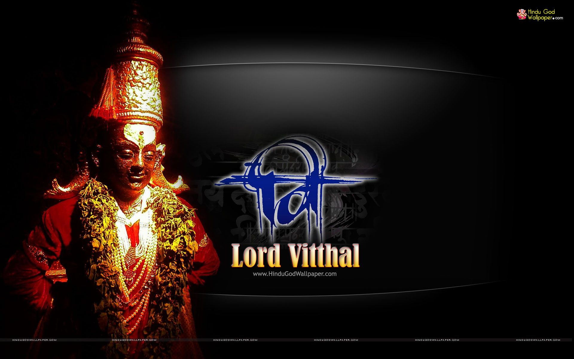 Lord Vitthal Hd Wallpapers Free Download Wallpaper Free Download Hd Wallpapers 1080p Wallpaper