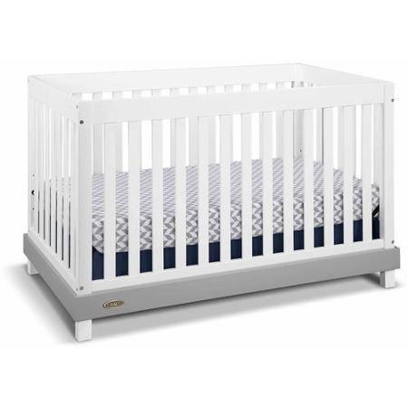 Baby Cribs Convertible Crib Crib Sets