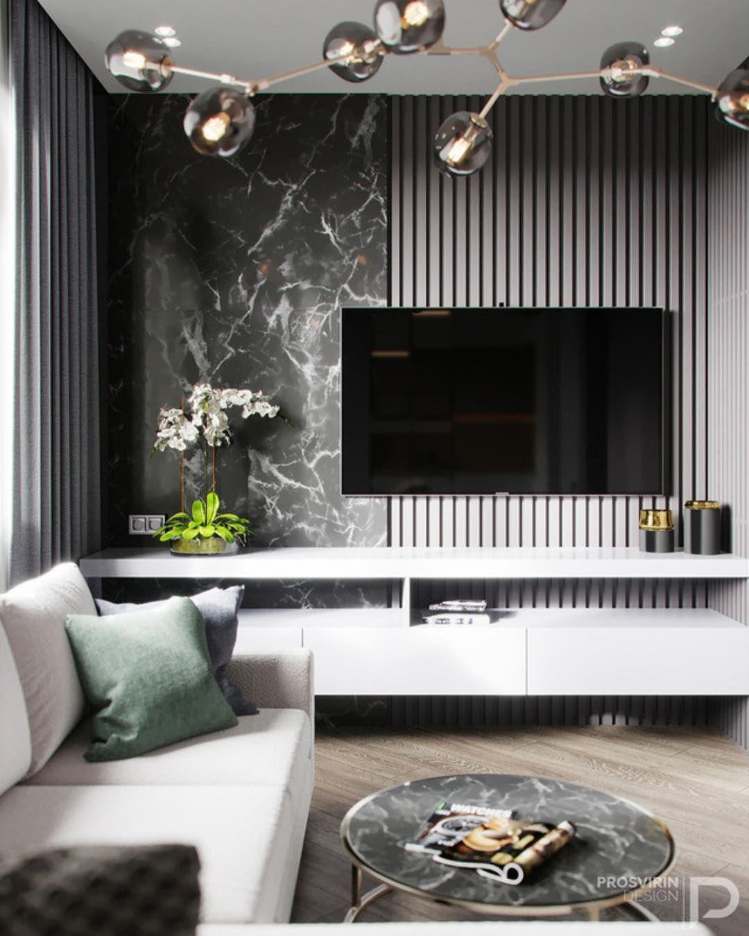 Pin On Delightfull Best Interior Designers