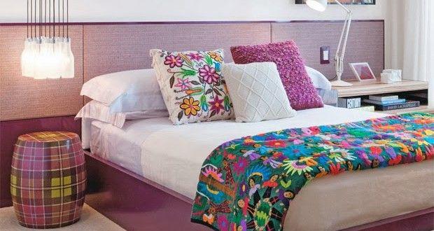 Como decorar tu propio cuarto?Hoy LowCost Blog de ideas de