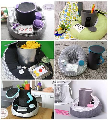 Küchenmaschine  - kochen mit küchenmaschine