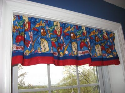 Kitchen Curtain Ideas Valances Fabrics